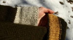 sweater_hem